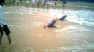 kurada main maansoon (1).wmv