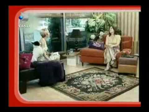 Türk Televizyonlari ne saçmaliklar gördü