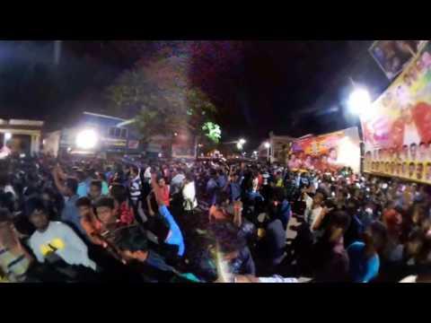 KGF Dance
