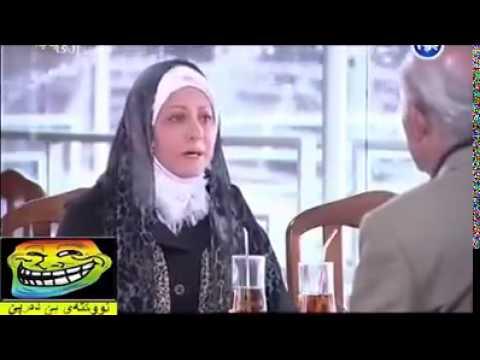 Komedi kurdi xosh