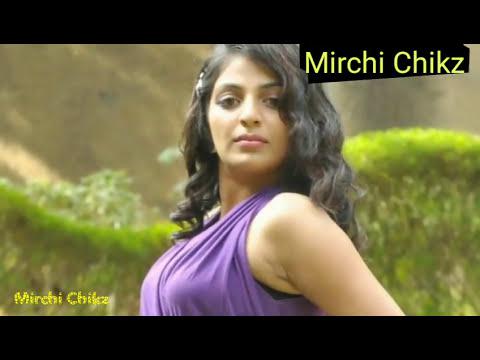 Xxx Mp4 കിടപ്പറ രംഗം കേസുമായി നടി തന്നെ Actress Mythili Leaked Photos Mythili Kiran Kumar 3gp Sex