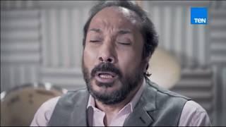 نغم - الفنان علي الحجار يعرف معنى المذهب بالغناء العربي
