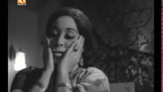 Thettu Malayalam Movie Song | #Sathyan #Sheela #AmritaOnlineMovies