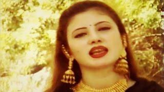 Nazia Iqbal - Zalfe Me Tore Tore Zange