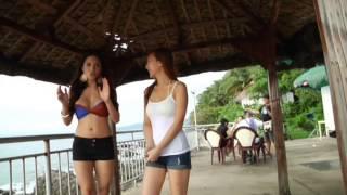 Eagle Point Batangas Beach Resort : Pantaxa Episode 4 Part 6
