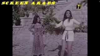 فضيحة الفنانة شمس البارودى بملابس قصيرة جدا ||+18 ||