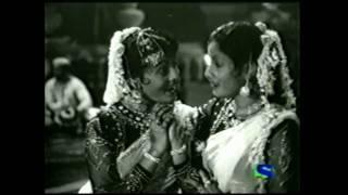 Lagi Nahi Chhute Rama -  Sautela Bhai