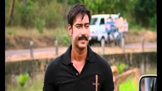 Singham - I Love Gotya