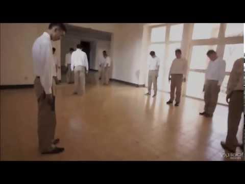 (2013) V/H/S/2 - Trailer Oficial HD Subtitulado