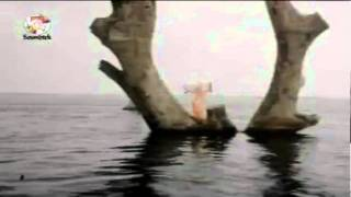 Tumar Chouk Kajol Kalo - Jodi Bou Shajogo - Bangla Movie Song 2011