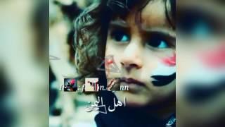 اهل اليمن لكي تعرف اكثر