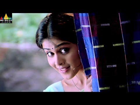 Xxx Mp4 Naa Alludu Movie Scenes Jr NTR And Genelia Scene Telugu Movie Scenes Sri Balaji Video 3gp Sex