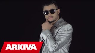 Toto - JENA NJA (Official Video HD)