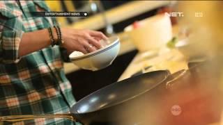 Kakap Asam Manis - eKitchen with Chef Norman