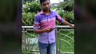 O Sundori love marriage song 2015 Shakib khan Apu