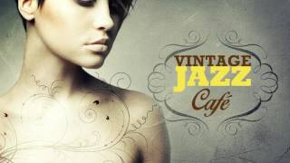 Shattered Dreams - Johnny Hates Jazz`s song - Vintage Jazz Café Trilogy! - New 2017!