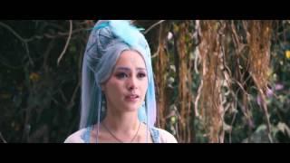 The Fox Lover (2013) 720p-[English Subtitles] Part 1