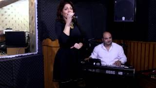 Download Violeta Constantin la Studio Bucosu - Nou LIVE 2014 - 2015