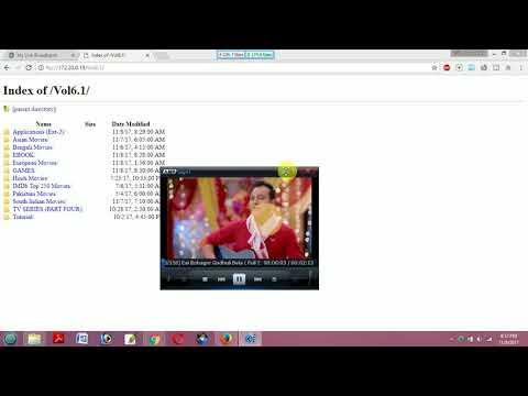 Xxx Mp4 Bangla Sex Videos 2017 New 3gp Sex