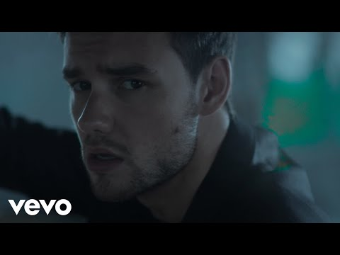 Download Liam Payne - Bedroom Floor (Official Video)