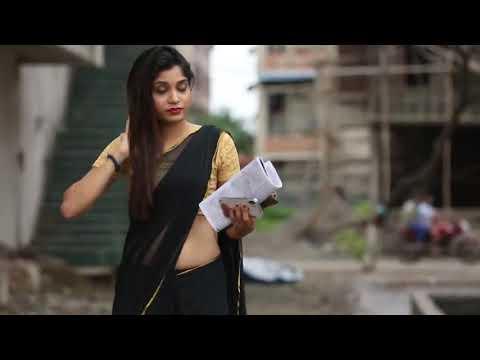 Xxx Mp4 Ek Raat Young Student Ke Saath Indian Bhabhi Hot Romance Dehati Masti Alone Indian Bhabhi 3gp Sex