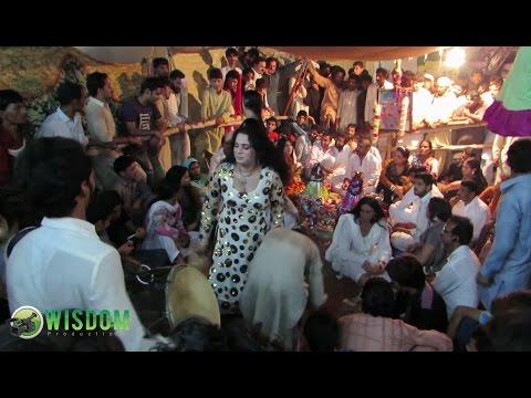 Mela Peer Hazrat Sakhi Baba Abbas Ali Shah Darbar Patoki Punjab Pakistan
