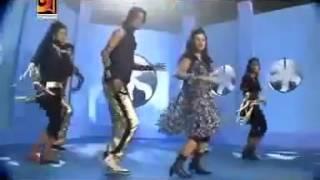 bangla hot song salma akter 1 640x360