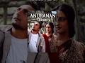 Download Video Anuranan Hindi Dubbed Movie (2008) - Rahul Bose,Rituparna Sengupta,Raima Sen - Popular Dubbed Movies 3GP MP4 FLV