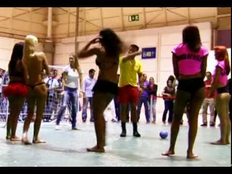 Campeonato feminino futebol erótico 2010 nt.mpg
