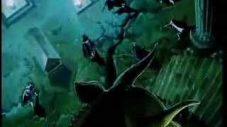 The Heroic Legend of Arslan (English dub) Ep 5 (3/3)