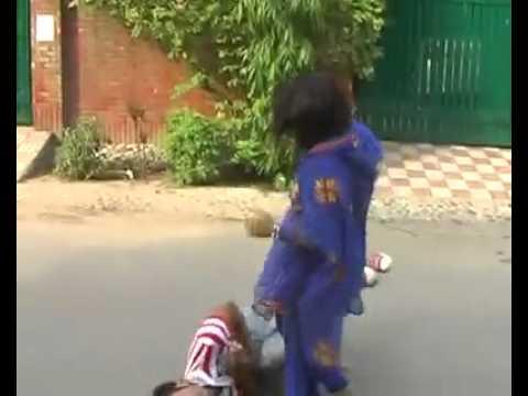 a real malappuram girl