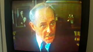 BIÇAĞIN UCUNDA (JAGGED EDGE) RCA-COLUMBIA INTERNATIONAL VIDEO VHS KAYDI 1990 AÇILIŞ FRAGMANLARI