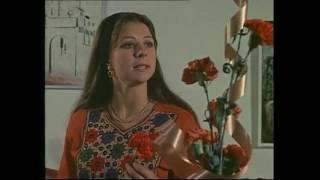 Vlug Van Die Seemeeu (Full Afrikaans Movie - 1972)