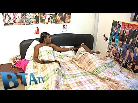 Xxx Mp4 GIRL ON GIRL LATEST NOLLYWOOD MOVIE 3gp Sex