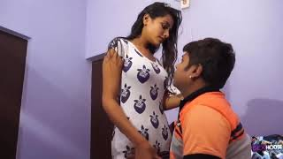 beautiful hot indian teen girl romance