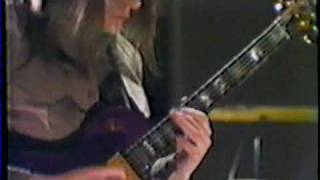 Yes - Going For The One Sessions Part 4