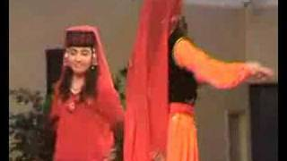 Tajik girl from china sings a Parsi song - Tajik is our geniune identity whether we are from China, Uzbekistan, Tajikistan or the artificial country of Afghanistan. The name Afghanistan was fabricated and imposed by the British on Khorasan in 1879
