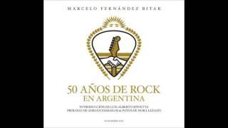 Billy Bond y La Pesada Rock and Roll - Vol. 2 - Full Album - 1972
