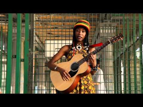 Xxx Mp4 Fatoumata Diawara Bissa 3gp Sex