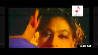 Ami Chandra Surjo Dekhi Nai By Popy@Kazi Maruf Bangla Video Song HD