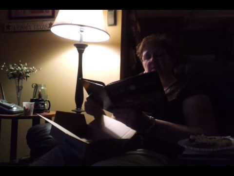 Xxx Mp4 My Mom Reading Go The Fuck To Sleep 3gp Sex