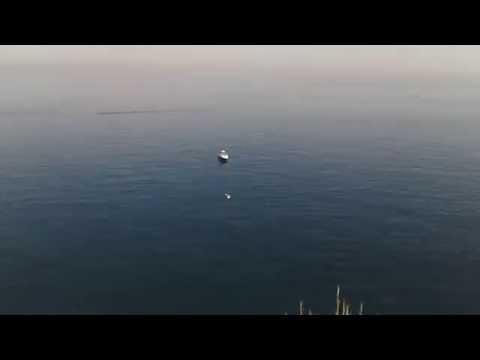 Xxx Mp4 Vista Panorámica Playa De Cabria Cala Curumbico Y Velilla 3gp Sex