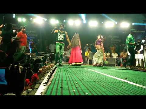 Xxx Mp4 Bhojpur Song Download Mp3 2018 Ranjan Kumar Ji Golu Gold New Song 3gp Sex