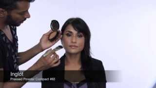 Celeb Look : Rani Mukherjee Makeup Tutorial