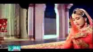 chalte chalte (old song)