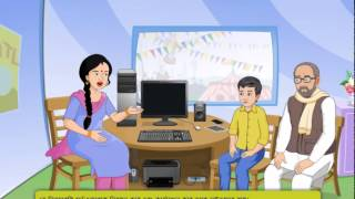 NDLM : Module 1 Introduction to Digital Devices (Bangla)