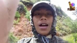Perjalanan ke Rantepao-Bittuang-Mamasa