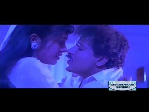 Xxx Mp4 Gopikrishna Chori Chori Chittha Chori Ravichandran Roopini Kannada 3gp Sex