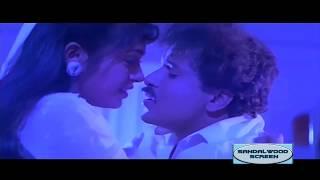 Gopikrishna || Chori Chori Chittha Chori || Ravichandran,Roopini || Kannada