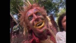 Children's Film Riffs Episode XVII: Kidsongs A Day At Old McDonald's Farm part 1